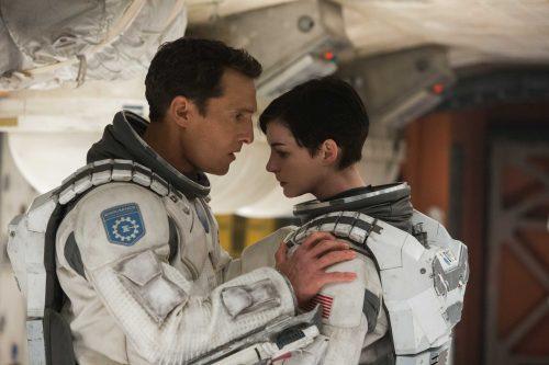 Interstellar-4K-UHD-Blu-ray-Review-Szene-11.jpg
