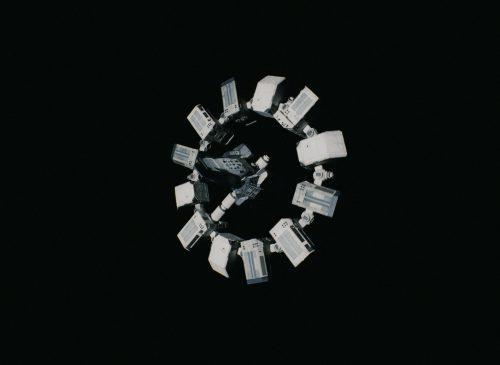Interstellar-4K-UHD-Blu-ray-Review-Szene-14.jpg