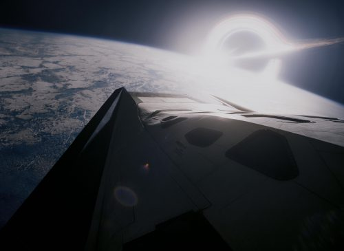 Interstellar-4K-UHD-Blu-ray-Review-Szene-15.jpg