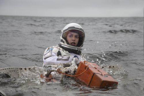 Interstellar-4K-UHD-Blu-ray-Review-Szene-6.jpg