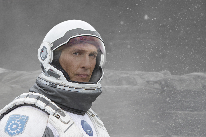 Interstellar-4K-UHD-Blu-ray-Review-Szene-7.jpg