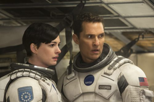 Interstellar-4K-UHD-Blu-ray-Review-Szene-8.jpg