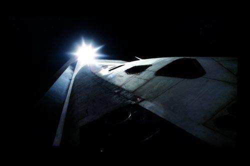 Interstellar BD vs UHD Bildvergleich 5