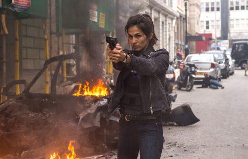 Killers-Bodyguard-Leben-am-Abzug-Blu-ray-Review-Szene-3.jpg