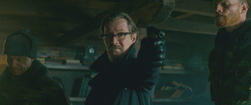 Killers-Bodyguard-Leben-am-Abzug-Blu-ray-Review-Szene-6.jpg