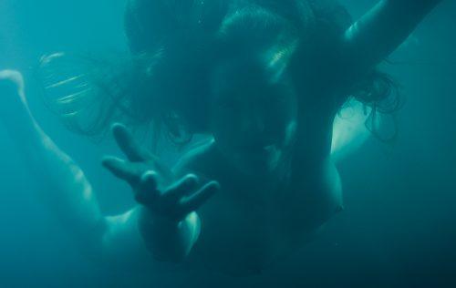 Mein Engel Blu-ray Review Szene 6