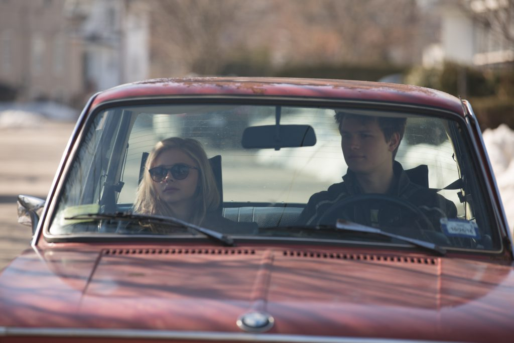 November-Criminals-Blu-ray-Review-Szene-1.jpg