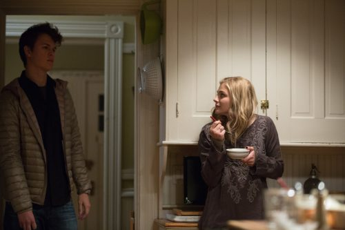 November-Criminals-Blu-ray-Review-Szene-2.jpg