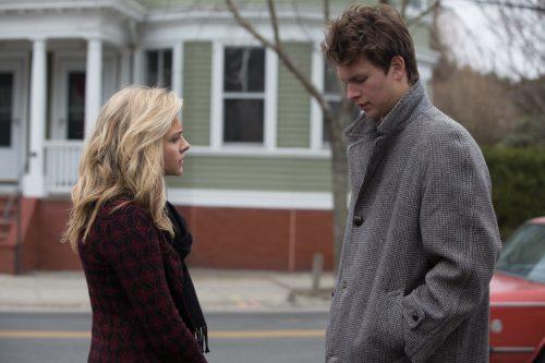 November-Criminals-Blu-ray-Review-Szene-3.jpg