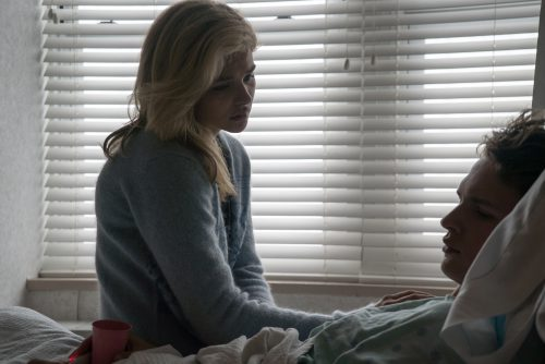 November-Criminals-Blu-ray-Review-Szene-4.jpg