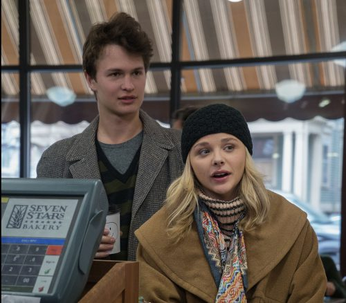 November-Criminals-Blu-ray-Review-Szene-5.jpg