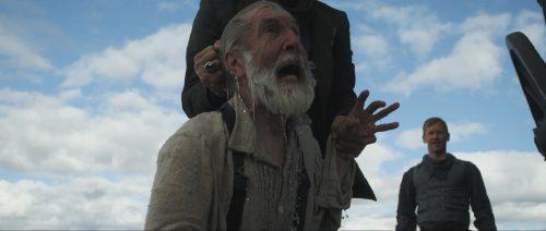 Road to Hell - Der Teufel von Nebraska Blu-ray Review Szene 9