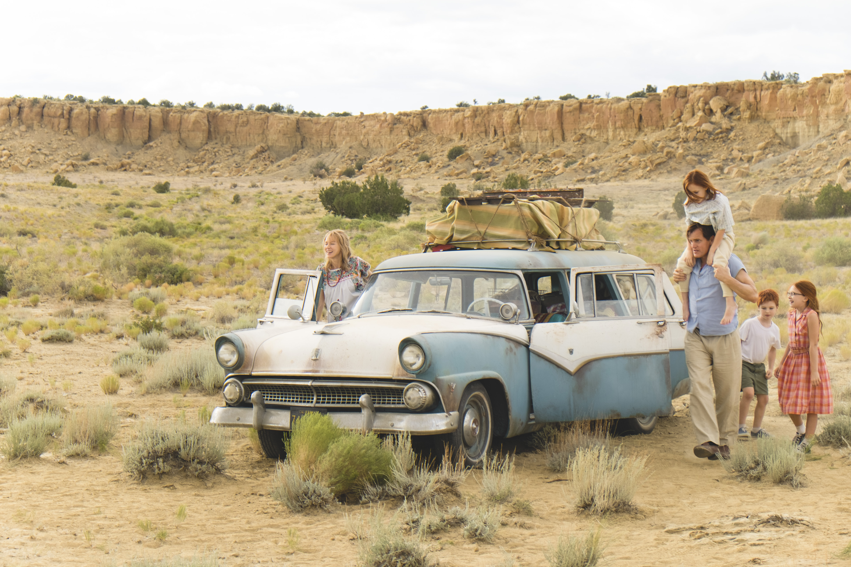 Schloss-aus-Glas-Blu-ray-Review-Szene-2.jpg