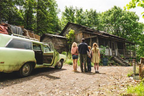 Schloss-aus-Glas-Blu-ray-Review-Szene-5.jpg