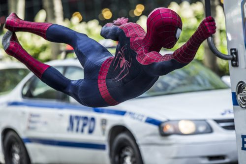 The-Amazing-Spider-Man-2-Rise-of-Electro-4K-UHD-Blu-ray-Review-Szene-2.jpg