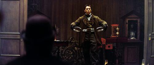 The-Prestige-4K-UHD-Blu-ray-Review-Szene-2.jpg