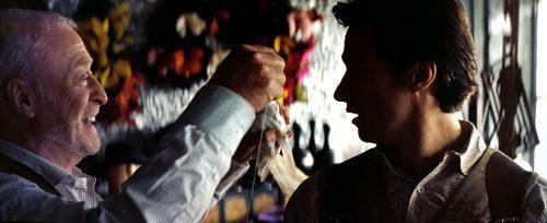 The-Prestige-4K-UHD-Blu-ray-Review-Szene-4.jpg