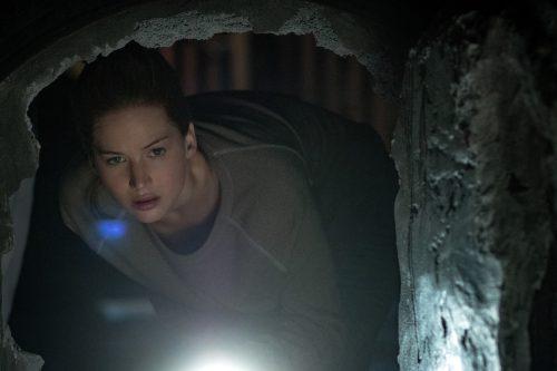 mother-Blu-ray-Review-Szene-1.jpg