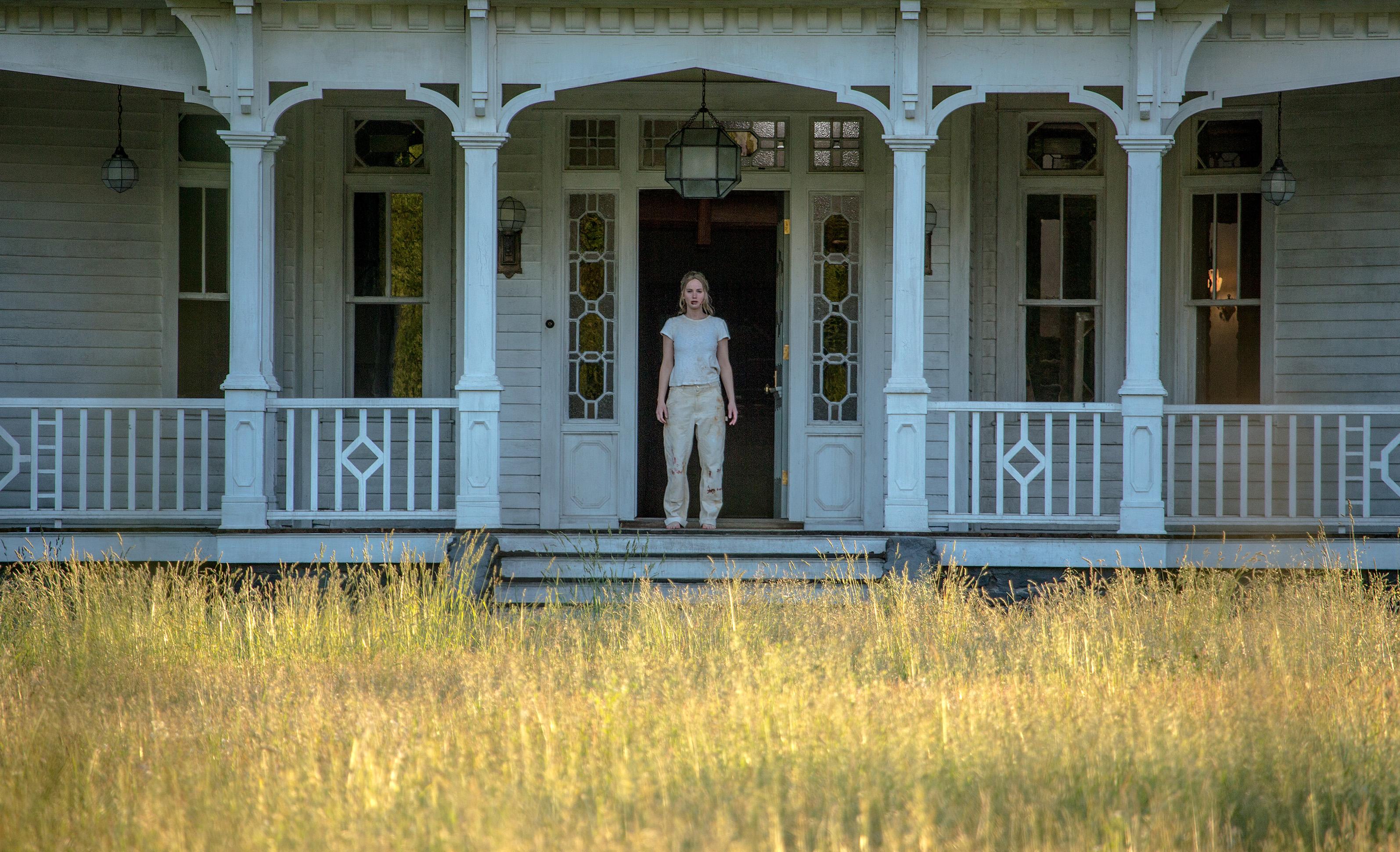 mother-Blu-ray-Review-Szene-3.jpg