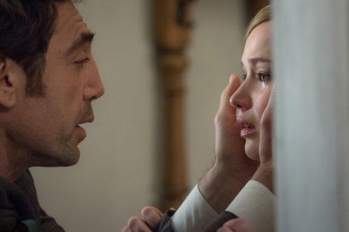 mother-Blu-ray-Review-Szene-7.jpg
