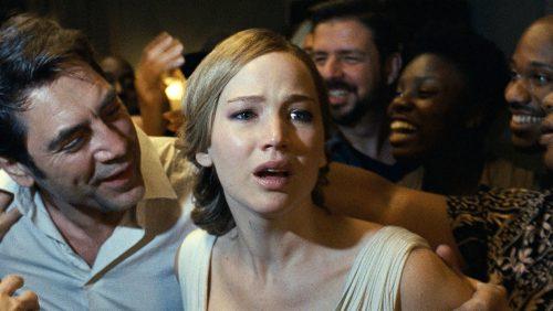 mother-Blu-ray-Review-Szene-8.jpg