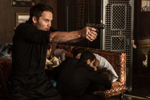 American-Assassin-Blu-ray-Review-Szene-11.jpg