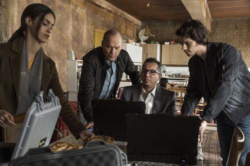 American-Assassin-Blu-ray-Review-Szene-4.jpg