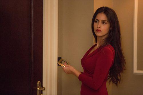 American-Assassin-Blu-ray-Review-Szene-8.jpg