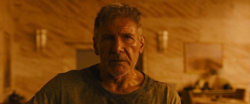 Blade Runner 2049 4K UHD Blu-ray Review Szene 17
