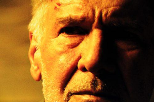 Blade Runner 2049 BD vs. UHD Bildvergleich 10