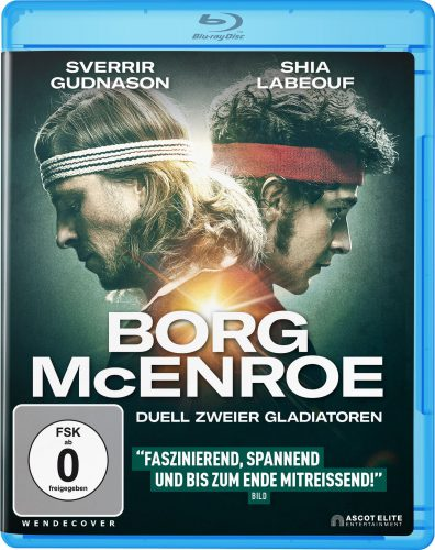 Borg-McEnroe_BRD_Case_19075800569_DE_neu
