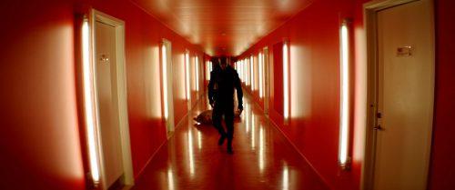 Darkland Blu-ray Review Szene 1