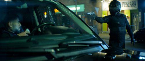 Darkland Blu-ray Review Szene 3