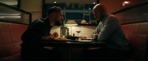 Darkland Blu-ray Review Szene 6