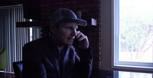 Der Killerclown Blu-ray Review Szene 8