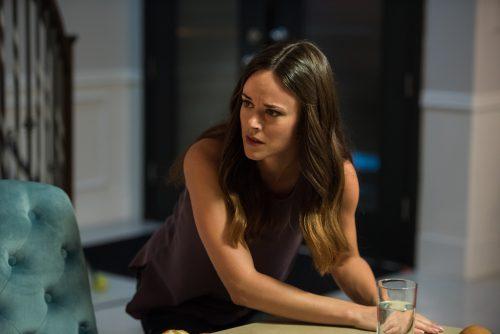Eine-fatale-Affäre-Blu-ray-Review-Szene-5