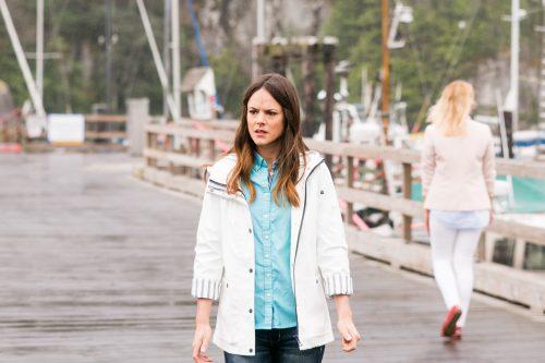 Eine fatale Affäre Blu-ray Review Szene 7
