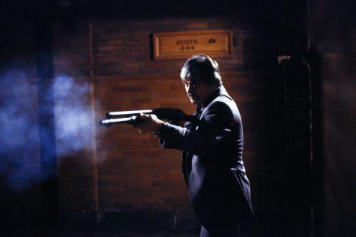 Murphys Gesetz Blu-ray Review Szene 4