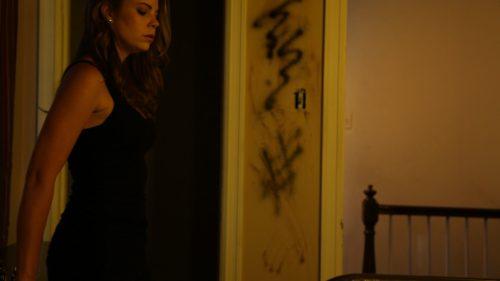 Obsessed - Vom Teufel besessen Blu-ray Review Szene 5