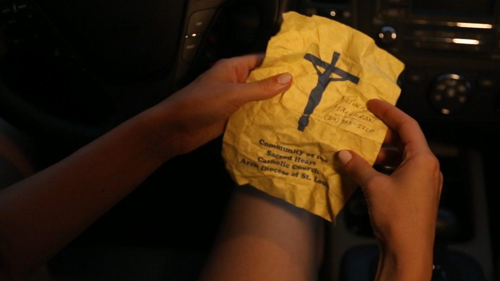 Obsessed - Vom Teufel besessen Blu-ray Review Szene 6