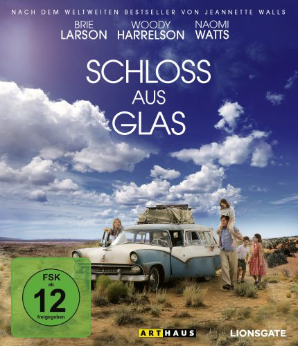 SchlossAusGlas_BluRay-1