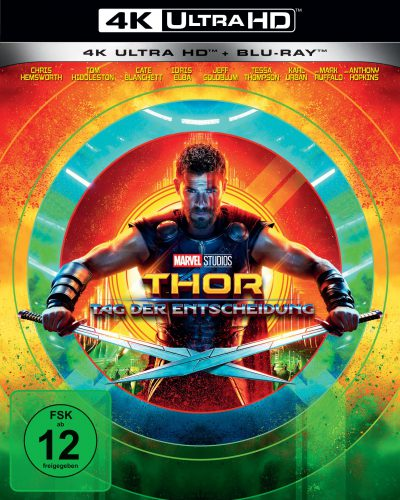 Thor-Tag-der-Entscheidung-4K-UHD-Blu-ray-Review-Cover