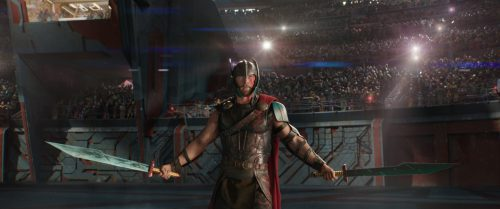 Thor-Tag-der-Entscheidung-4K-UHD-Blu-ray-Review-Szene-12.jpg