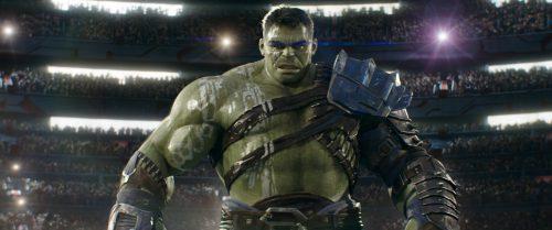 Thor-Tag-der-Entscheidung-4K-UHD-Blu-ray-Review-Szene-13.jpg