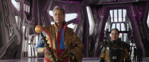 Thor-Tag-der-Entscheidung-4K-UHD-Blu-ray-Review-Szene-17.jpg