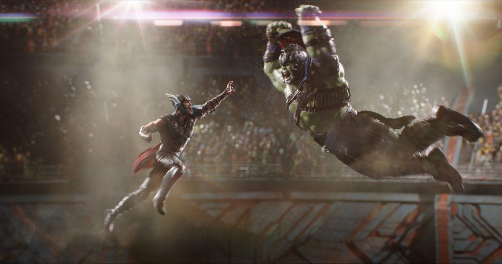 Thor-Tag-der-Entscheidung-4K-UHD-Blu-ray-Review-Szene-19.jpg