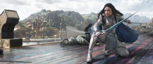Thor-Tag-der-Entscheidung-4K-UHD-Blu-ray-Review-Szene-2.jpg