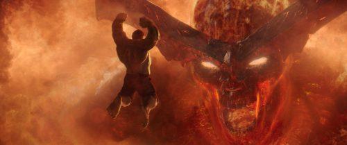 Thor-Tag-der-Entscheidung-4K-UHD-Blu-ray-Review-Szene-3.jpg