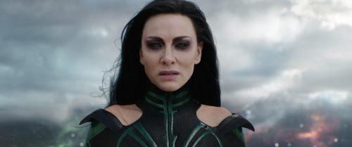 Thor-Tag-der-Entscheidung-4K-UHD-Blu-ray-Review-Szene-9.jpg