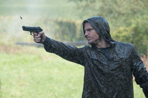 First-Kill-Blu-ray-Review-Szene-2.jpg
